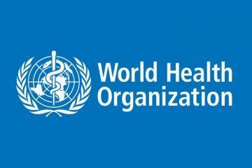 ВОЗ: От коронавируса умер 2761 человек