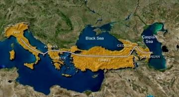 Baku to host VI Ministerial Meeting of the Southern Gas Corridor Advisory tomorrow