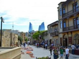 Azerbaijan's State Tourism Agency appeals to citizens and tour operators regarding coronavirus risk