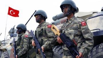 İdlibdə Türkiyənin 33 hərbçisi şəhid olub - [color=red]YENİLƏNİB[/color]