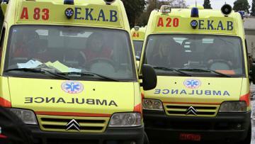 В Греции от сезонного гриппа умерли 77 человек