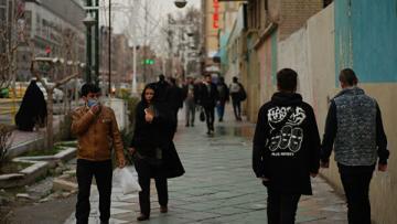 Минздрав Ирана опроверг данные СМИ о 210 жертвах коронавируса в стране