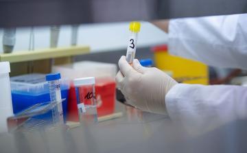 Ekvadorda ilk koronavirusa yoluxma halı qeydə alınıb