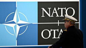 СМИ: Греция заблокировала заявление НАТО о поддержке Турции