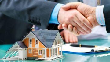 В Азербайджане облегчилось налоговое бремя для продавцов жилья