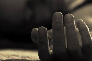 В Баку до смерти избит охранник