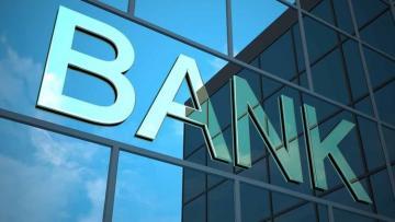 В Азербайджане снизились средние процентные ставки по депозитам и кредитам