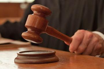 В Гяндже завершилось следствие по уголовному делу человека, убившего сына известного спортсмена из-за 1 маната