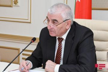 Председатель ЦИК: Прошли регистрацию 285 кандидатов в депутаты