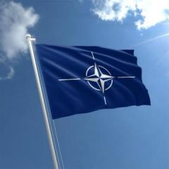 NATO suspends its training mission in Iraq
