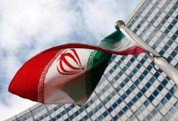 Иран заявил о сокращении обязательств в рамках ядерной сделки