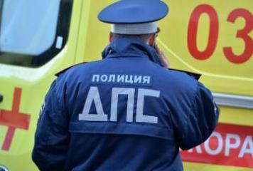 Rusiyada yol qəzasında bir ailənin 5 üzvü ölüb