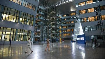 НАТО призвала Иран воздержаться от провокаций после убийства Сулеймани