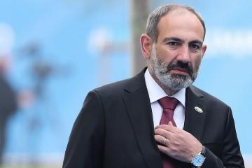 В Армении задержали автора ложной новости по теме гибели Сулеймани
