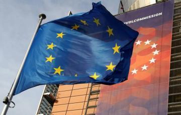 ЕС проведет экстренную встречу глав МИД по ситуации в Иране и Ираке
