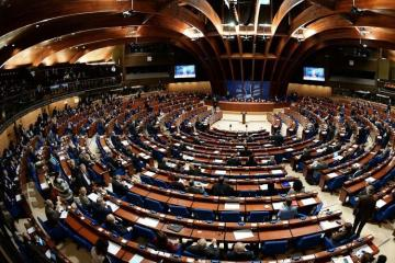 PACE announced when it will send observation mission to Azerbaijan to monitor the elections