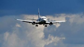 МИД Украины: все пассажиры и экипаж упавшего под Тегераном украинского самолета погибли