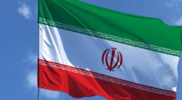 Иран пригрозил нанести удар внутри США
