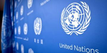 UN lauds Trump's statement on Iran, views it as step to de-escalation