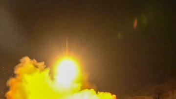 МИД Ирака вызовет иранского посла в связи с ударом по военным базам