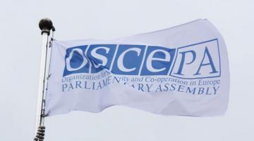 OSCE PA to deploy an election observation mission to Azerbaijan on early parliamentary elections