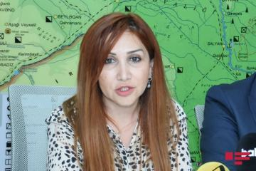 «Kristal Abşeron» оштрафован