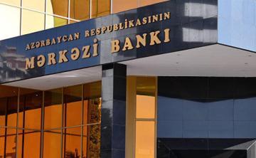 Mərkəzi Bank daşınmaz əmlakın icbari sığortası məsələsinə aydınlıq gətirib  - [color=red]ARAŞDIRMA[/color]
