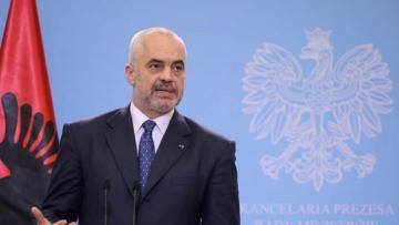 """ATƏT sədri: """"Minsk qrupunun səylərini dəstəkləyəcəyik"""""""