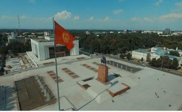 Посла Таджикистана вызвали в МИД Кыргызстана из-за конфликта на границе
