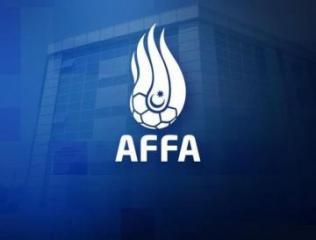 Бывший футболист «Карабаха» наказан за договорные игры