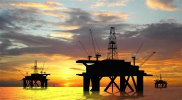 """BP: Last preparation works conducted to start drilling at """"Shafag-Asiman"""" block of fields"""