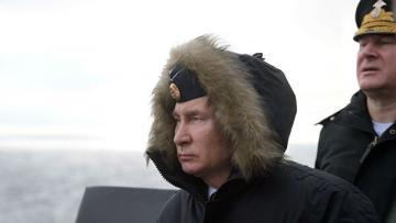 МИД Украины направил России ноту протеста