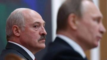 Лукашенко: РФ предлагает Беларуси покупать у нее нефть по цене выше мировой