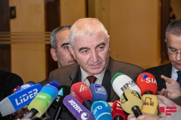 Azerbaijan's Central Election Commission launches Independent Media Center
