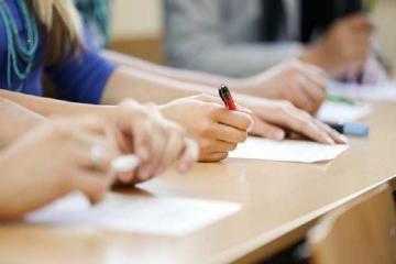 Xüsusi qabiliyyət tələb edən ixtisaslara üzrə magistraturaya qəbul qaydası sərtləşdirilib