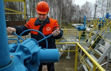 Moscow, Minsk fail to agree on oil and petroleum products transit tariffs