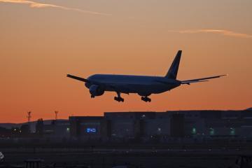 В Иране рассказали о втором самолете в небе при крушении Boeing