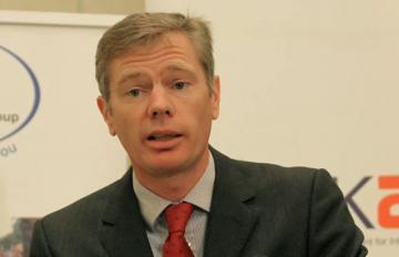 МИД Ирана назвал действия британского посла «открытым вмешательством»