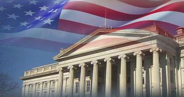 US imposes fresh sanctions on N Korea
