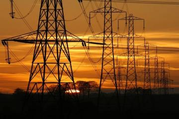 Azerbaijan reduced volume of electricity export to Georgia by 10% last year