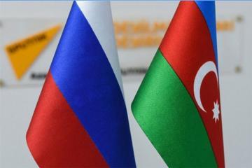Товарооборот Азербайджана с РФ в 2019 году превысил 3 млрд. долларов