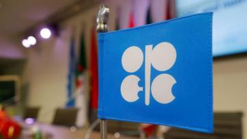 Key OPEC+ states start consultations to postpone meeting from March to June