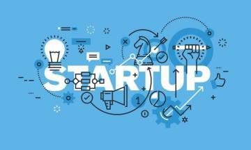 Обнародованы главные критерии выдачи стартап-свидетельств в Азербайджане