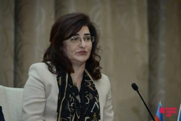 High-level national consultation seminar held between UN and Azerbaijan