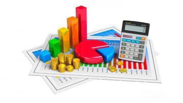 В Азербайджане будет усилена господдержка малого  и среднего  бизнеса