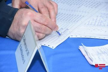 81 international observers accredited on parliamentary elections