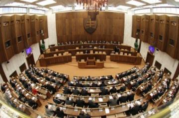 На выборах в Словакии могут победить экстремисты