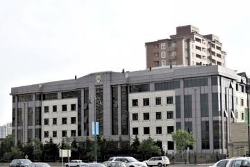 Bakı Şəhər Baş Polis İdarəsi: Ötən il Bakıda 90 cinayətkar qrup ifşa edilib