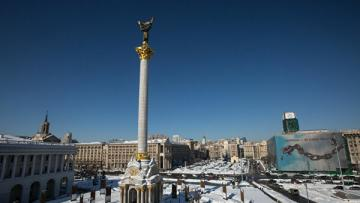 Украина намерена уменьшить напряженность в отношениях с Россией