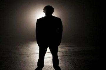 В Италии пропал без вести азербайджанский студент